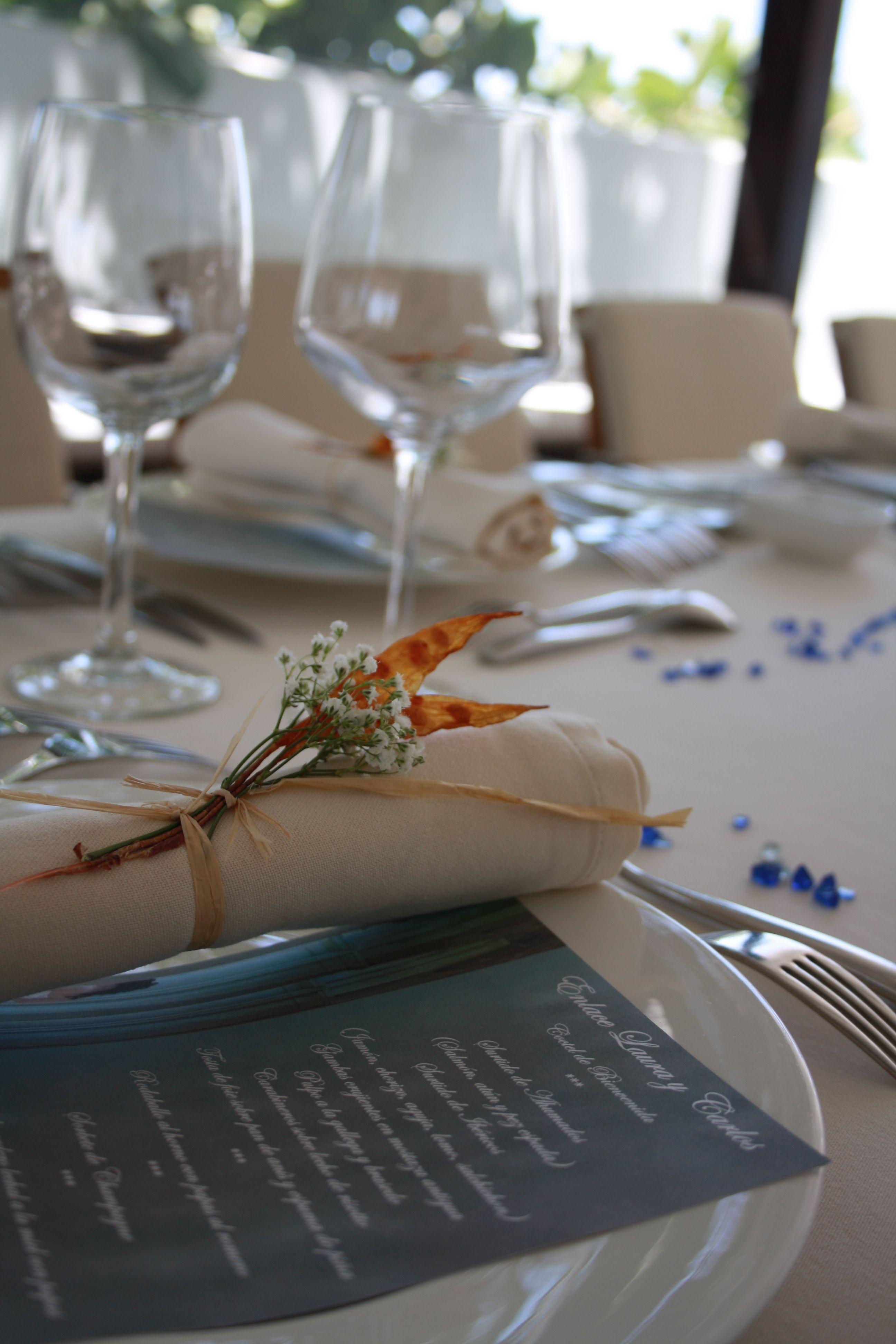 Terraza Restaurante Menú Evento Restaurante Fortuna Gran