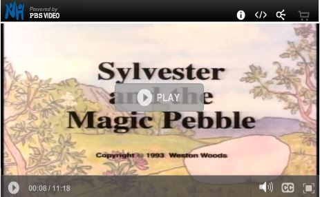 Worksheet Sylvester And The Magic Pebble Worksheets 1000 images about book study sylvester and the magic pebble on pinterest activities comprehension any book