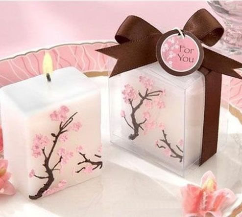 Creative wedding supplies European wedding gifts romantic candle craft candle factory direct cherry,Exemption from postage - http://www.aliexpress.com/item/Creative-wedding-supplies-European-wedding-gifts-romantic-candle-craft-candle-factory-direct-cherry-Exemption-from-postage/1898730907.html