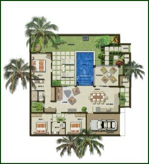 ผลการค้นหารูปภาพโดย Google สำหรับhttp://www.mauritiusvillas.mu/file/villa/99/web_new_floor_plan_3_bed_room.jpg