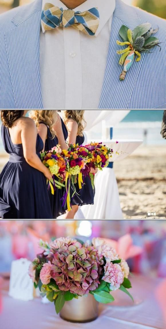 Nadine Zines Is Among The Trusted Professional Wedding Decorators In