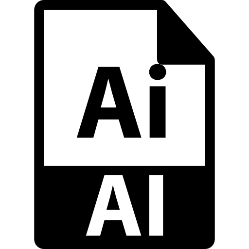 Download Ai File Format Symbol For Free Gaming Logos Symbols Free Icons