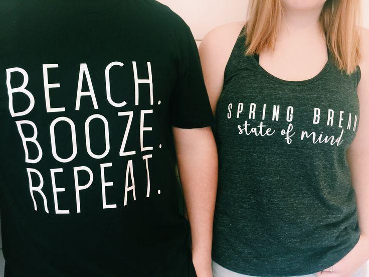 cbdad227 Women's Beach Vacation Shift, Spring Break Shirt, Beach Vacation Outfit, Women's  Beach Outfit