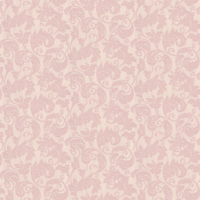 Wallcovering_(로만쟈카드) EP85218-3