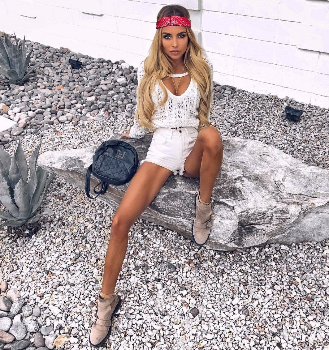 Feet Chiara Bransi naked (29 foto and video), Topless, Leaked, Twitter, see through 2018