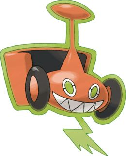 Rotom Pokedex Stats Moves Evolution Locations Pokemon Database Pokemon Pokemon Platinum Pokemon Pokedex