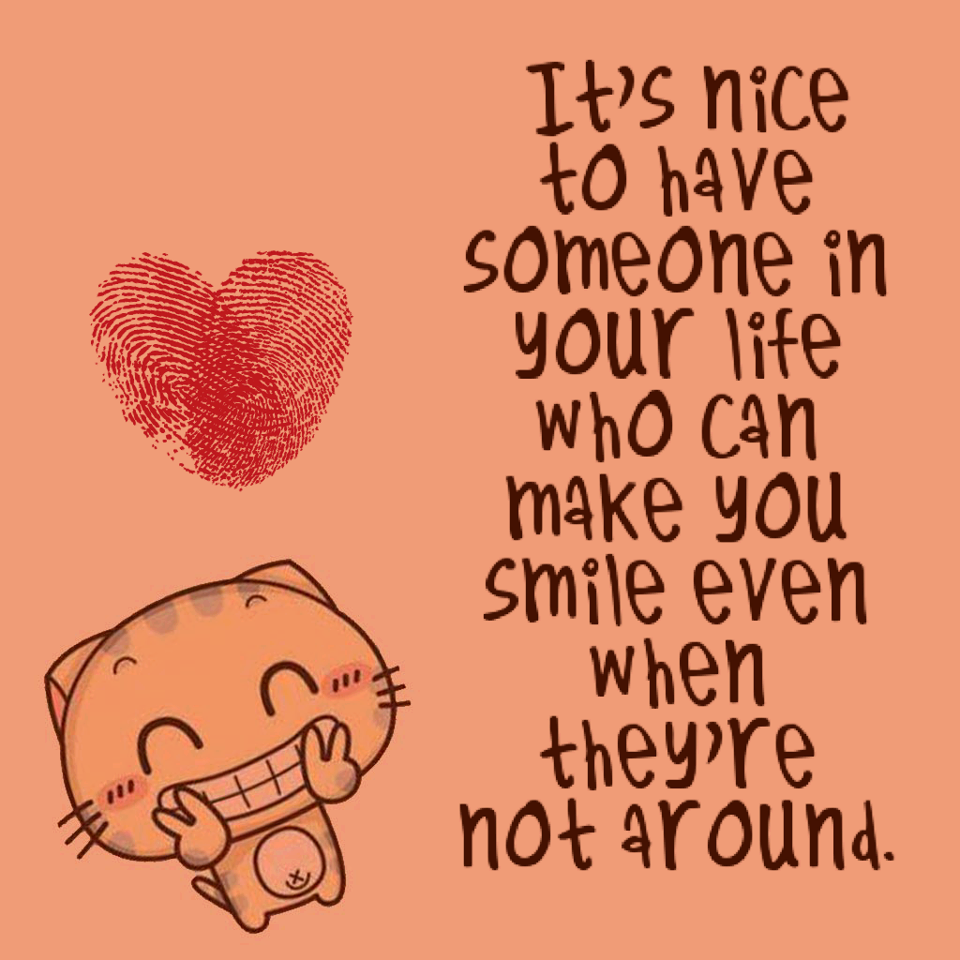 Some Special Quotes About Friendship Special Quotes Someonequotesgramquotesgram  Cool Quotes