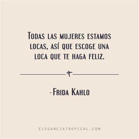 Frases De Amor Y Locura Tumblr - Quotes De Amor