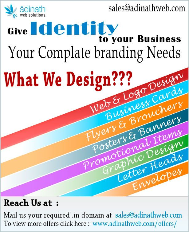 web design flyer - Google Search web design flyer Pinterest - web flyer