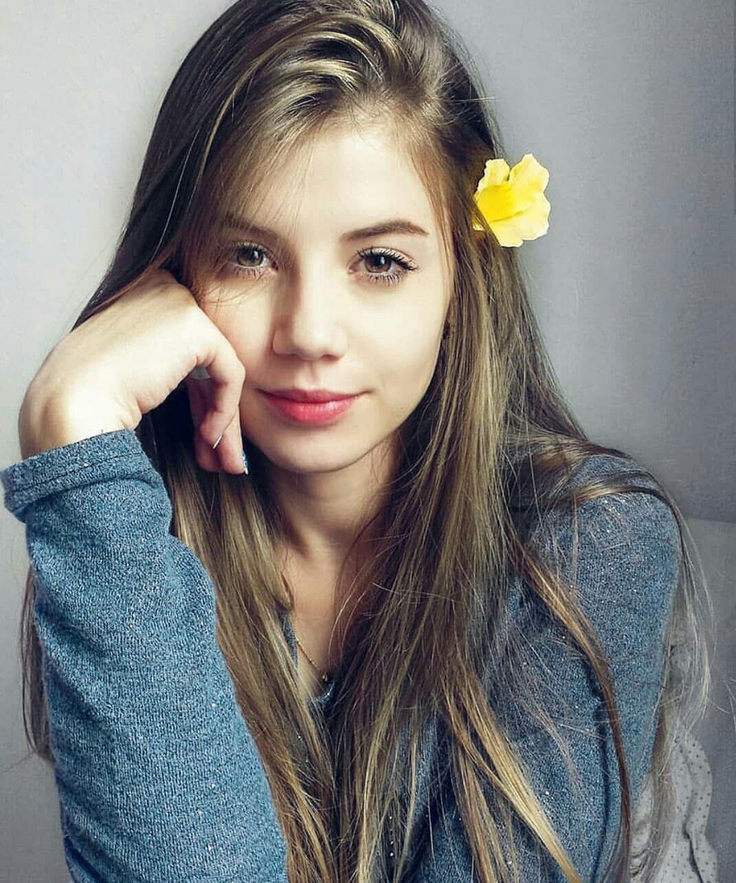 Selfie Snezhana Yanchenko nudes (36 photo), Pussy, Paparazzi, Twitter, cameltoe 2006