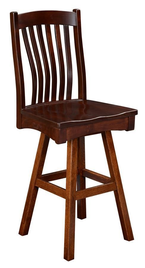 miami swivel kitchen counter stool countryside amish furniture kitchen accessories miami armadi furniture