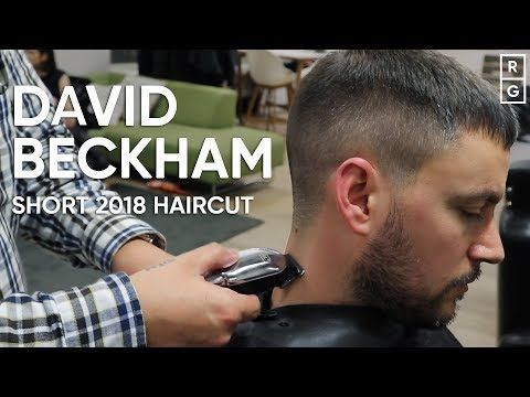 Over recent years, David Beckham has been king of the ...