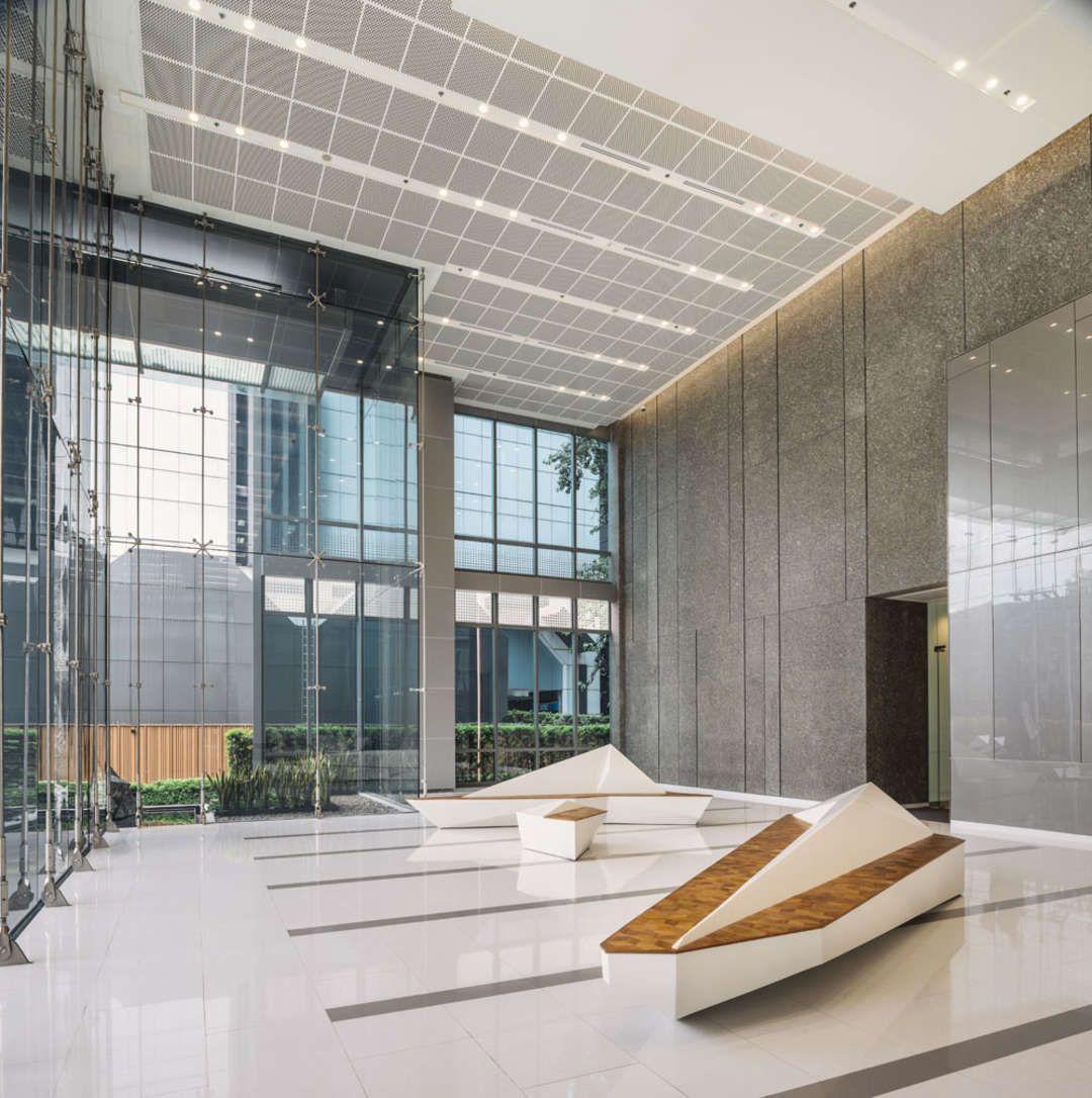 office lobby design. lobby lounge office design