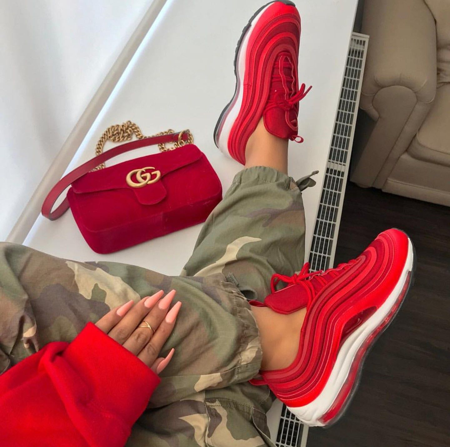 Follow Tryyveaytyѕ For More Rorrin Pins Sneakers Fashion