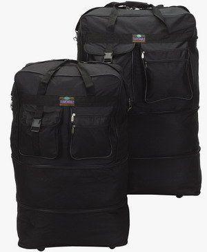 Pack of 2 3136529e8540b