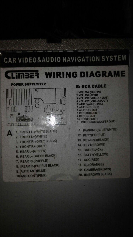 hyundai wiring diagram [ 750 x 1332 Pixel ]