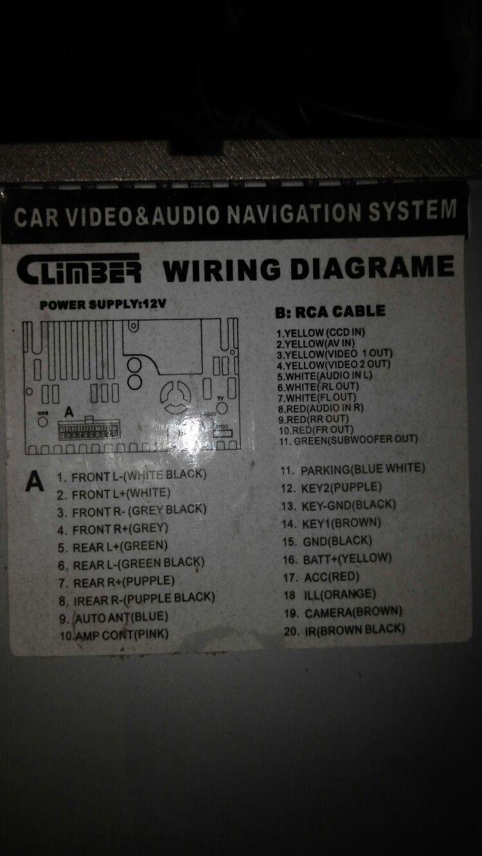 medium resolution of hyundai wiring diagram