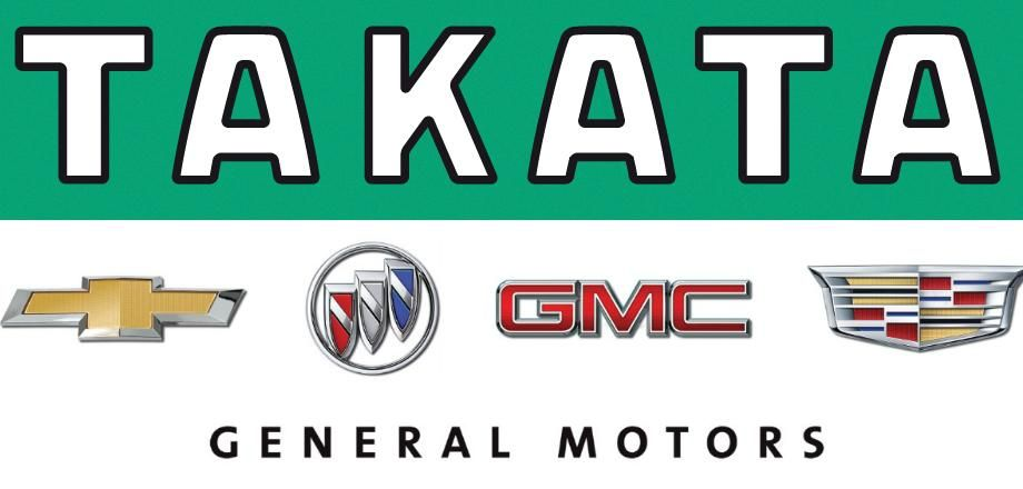 General Motors Takata Airbag Recall Needed Safety Group General