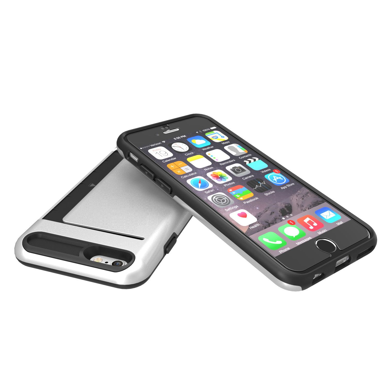 Aesthetic Iphone Cases 6s