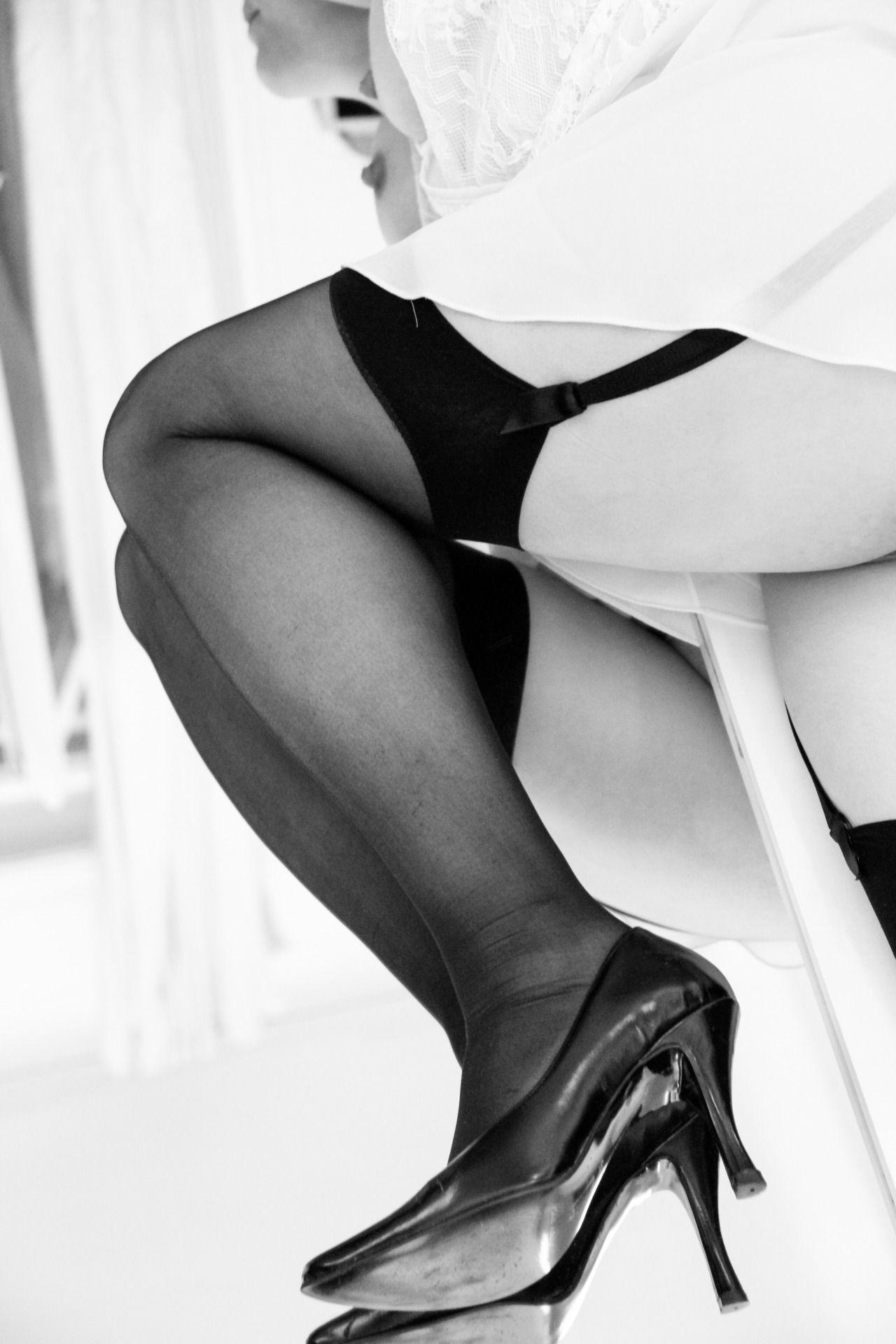 Stockings tumblr com