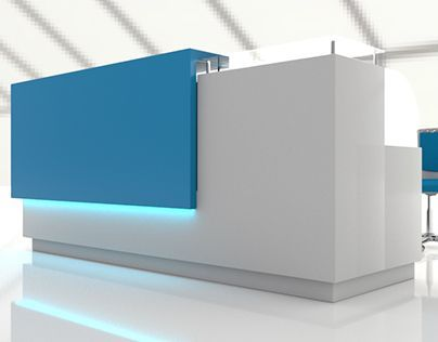 Medical Office Ideas Waiting Area Reception Desks 67 Best Ideas Reception Desk Office Medical Office Design Office Interior Design