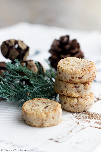 weihnachtsb ckerei die 4te mandel kokos pl tzchen backen pinterest food low carb and. Black Bedroom Furniture Sets. Home Design Ideas