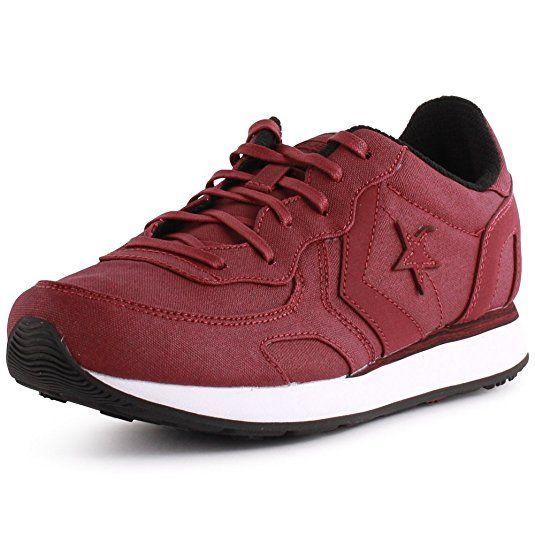 7f70208128d Converse - Auckland Racer OX - Sneaker