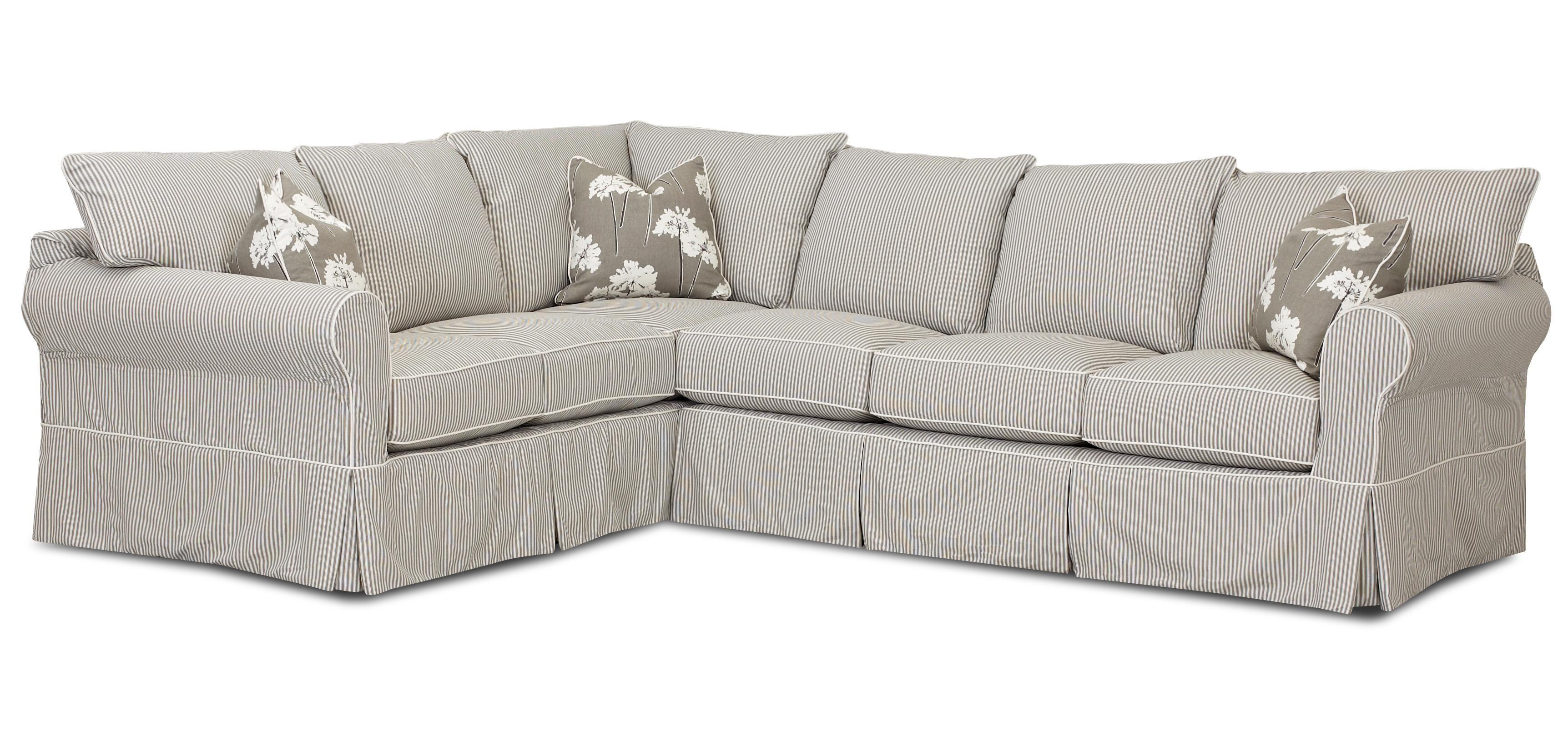 Error Suburban Furniture Succasunna Morristown Parsippany Morris County Flanders New Jersey 2 Piece Sectional Sofa Sectional Sofa Suburban Furniture