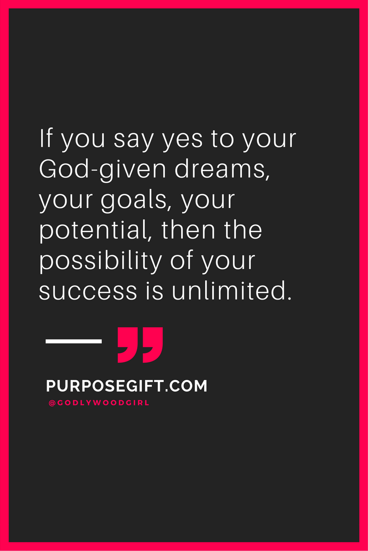 Quotes About The Purpose Of Life Inspiration Quote  Learn God's Purpose For Your Life With Our
