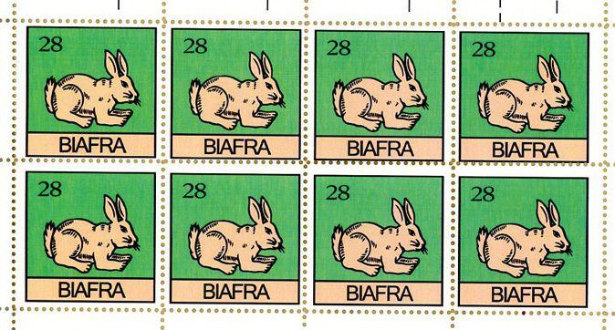 Rabbit Stamps Google Zoeken Frimaerker