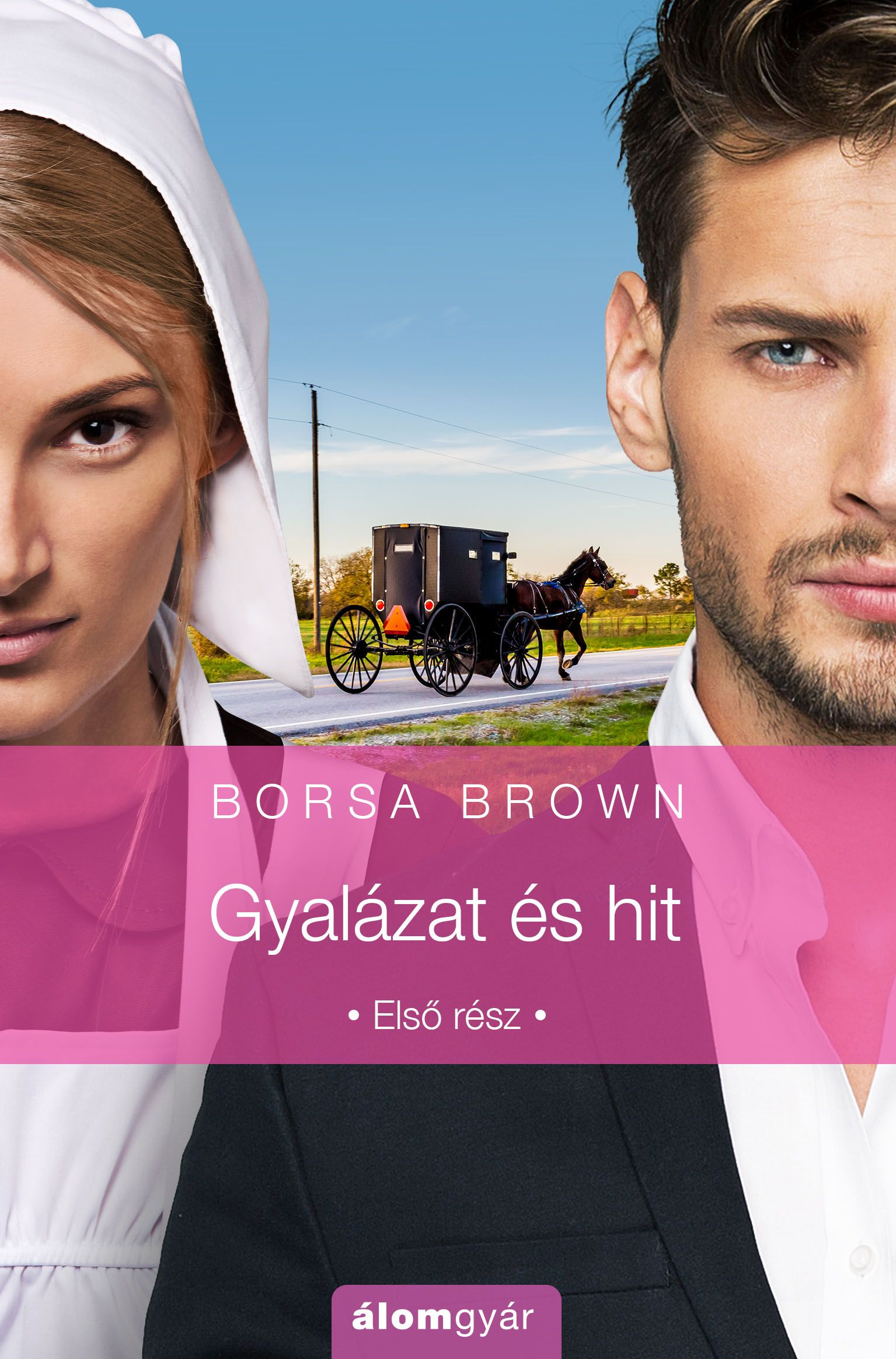 Borsa Brown Gyalazat Es Hit Book Week Books Ebook