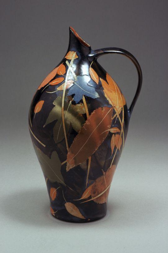 Sophie MacCarthy  Ceramics