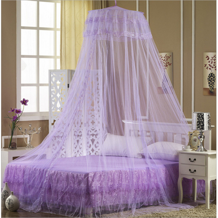Home Kids Bed Tent Canopy Curtains Bed Tent
