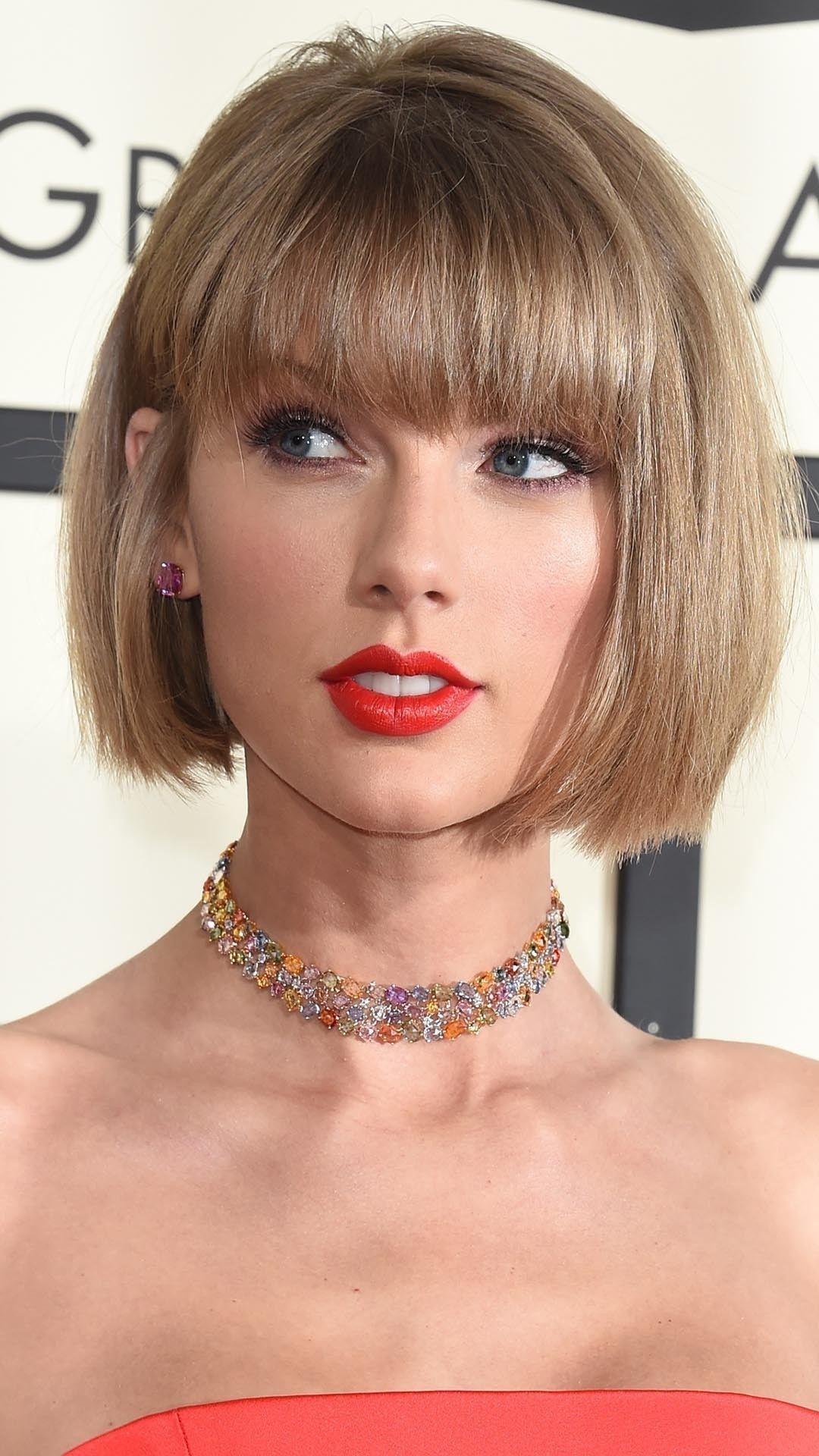 Pin By Rafael Lozada On Taylor Swift Taylor Swift Hot Taylor Swift Pictures Taylor Alison Swift