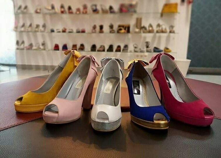 Personalize o seu sapato! www.atelierfatimaalves.pt