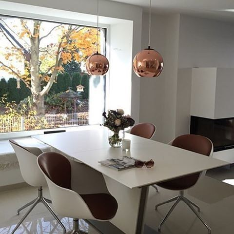 Boconcept Milano Table An Ideal Combination Of Beauty And