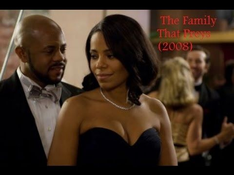 the family that preys mp4 download