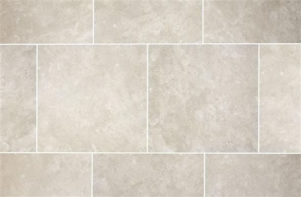 Daltile Heathland  Stone flooring, Modern flooring, Flooring