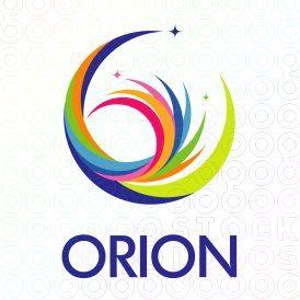 modern letter logo designed alexxx brandcrowd