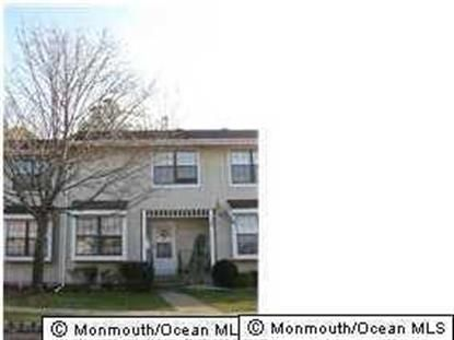 Toms River Nj Real Estate For Sale Real Estate Nj Toms River Toms River Nj