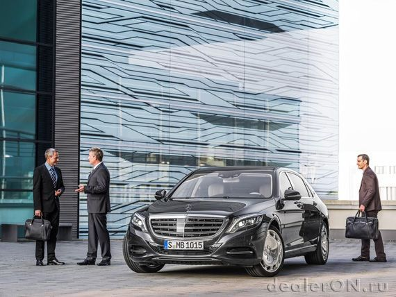 Awesome Mercedes 2017: Седан Mercedes-Maybach S класса 2016 / Мерседес-Майбах ... Car24 - World Bayers Check more at http://car24.top/2017/2017/05/07/mercedes-2017-%d1%81%d0%b5%d0%b4%d0%b0%d0%bd-mercedes-maybach-s-%d0%ba%d0%bb%d0%b0%d1%81%d1%81%d0%b0-2016-%d0%bc%d0%b5%d1%80%d1%81%d0%b5%d0%b4%d0%b5%d1%81-%d0%bc%d0%b0%d0%b9%d0%b1%d0%b0%d1%85-c-2/