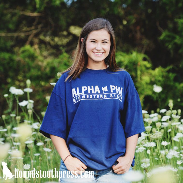 Alpha Phi| #LoveTheLab houndstoothpress.com | Sorority and Fraternity T-Shirts | Classic Sorority T-Shirts | Custom Greek TShirts | Greek Life | Custom Greek Apparel | Sorority Clothes | Comfort Colors Tank | Sorority T-Shirt Ideas | Custom Designs | Custom TShirts | Sorority Spring Break | Custom Screen printed shirts | Custom Greek Screenprinting |Custom Printed Sorority TShirts | Custom Printed T-Shirts |