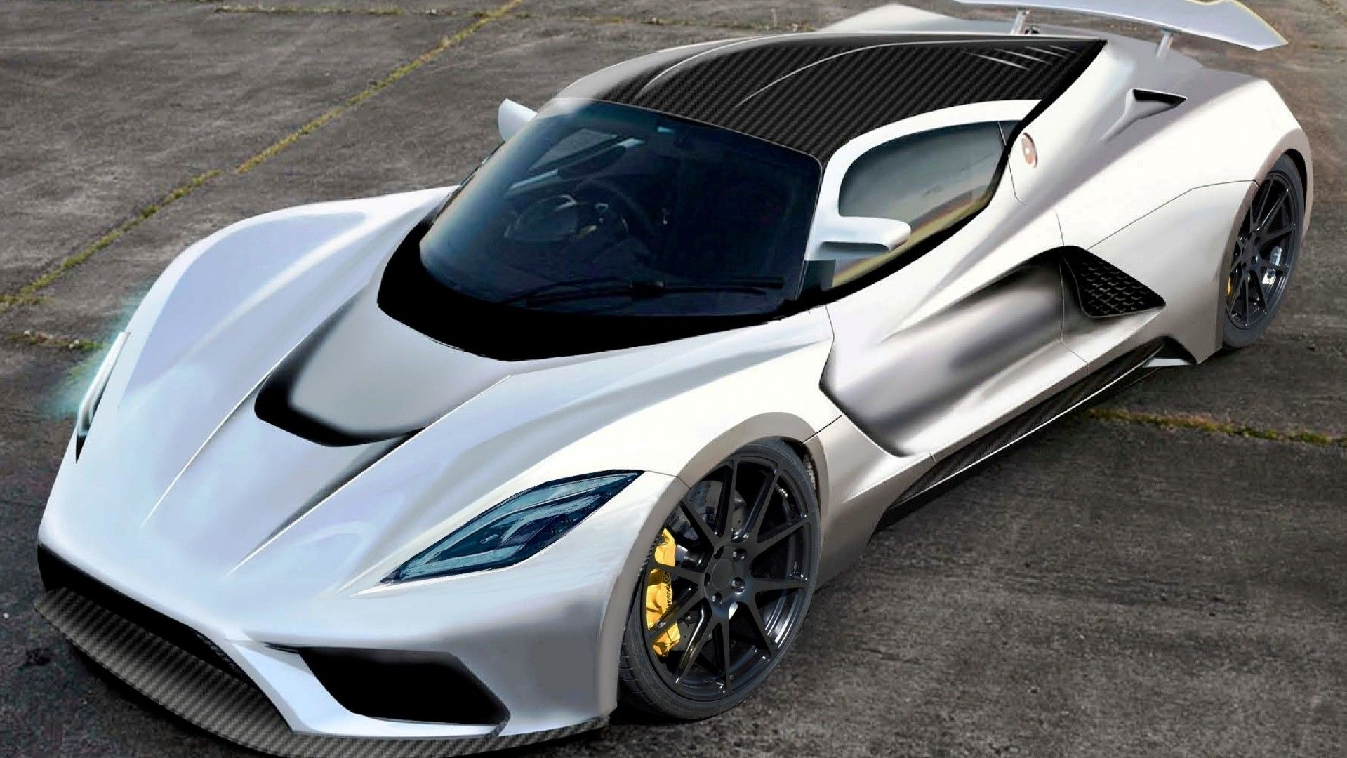 Ultra Rare Super Cars Hd Wallpapers Theme Super Cars Hennessey Hennessey Venom Gt