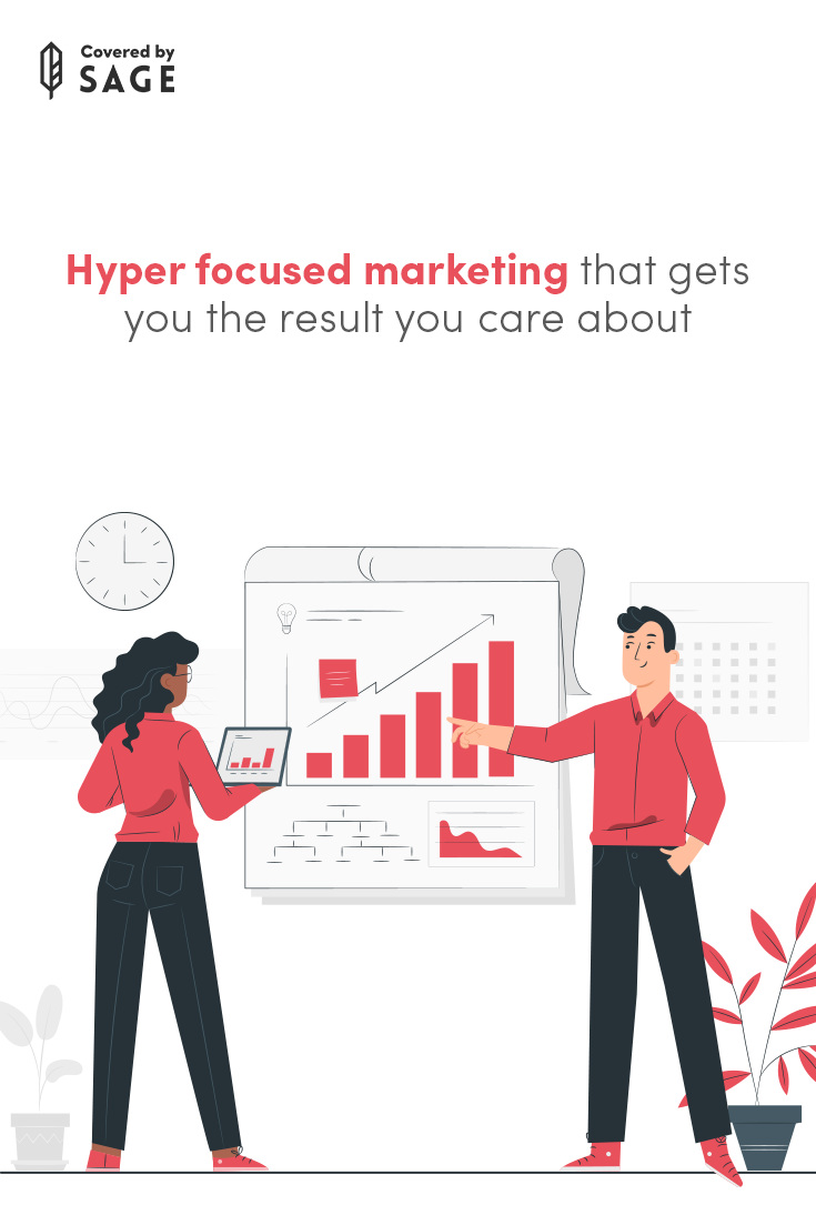 Insurance Tips On Increasing Insurance Sales Through A Hyperfocused Marketing Approach In 2020 Insurance Sales Business Insurance Marketing Approach
