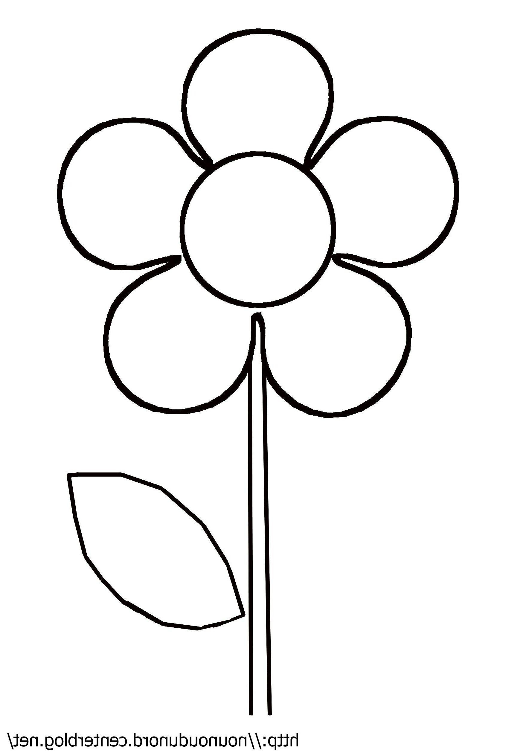 14 Tendance Coloriage Fleurs Maternelle Images Coloriage Fleur Coloriage Coloriage Fleur A Imprimer
