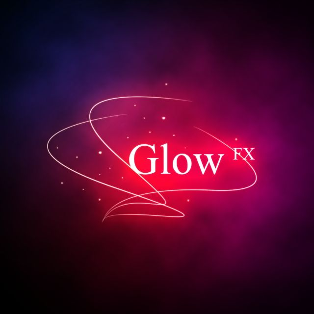 Advance, Red Glow, Technology, Glow PNG Transparent Clipart