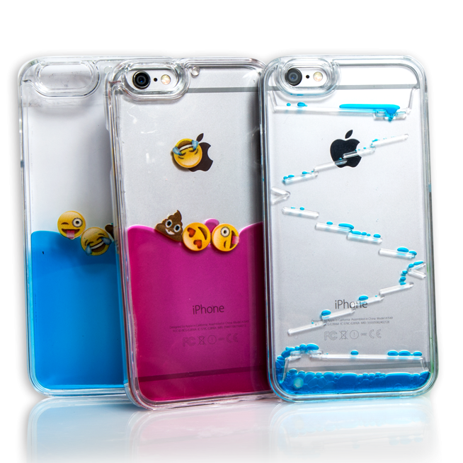 newest 5d785 8e701 floating cell cases - tech   Five Below   iPhone cases   Cool phone ...