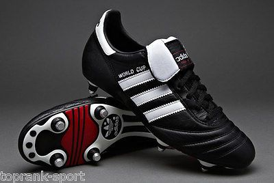 Adidas Mens World Cup Football Boots View More On The Link Http Www Zeppy Io Product Gb 2 162127004382 Best Soccer Shoes Football Boots Soccer Shoes