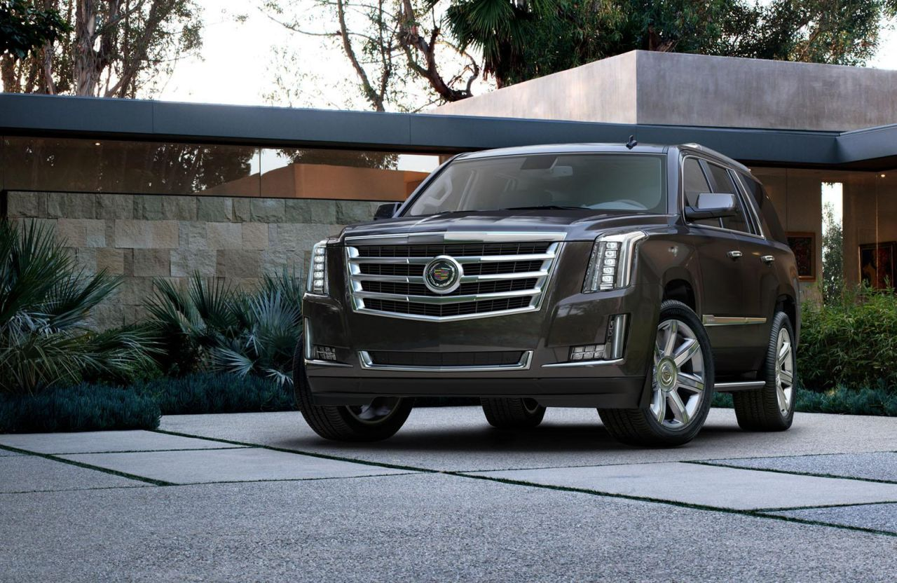 7 best cadillac yep images on pinterest cadillac escalade cars and dream cars