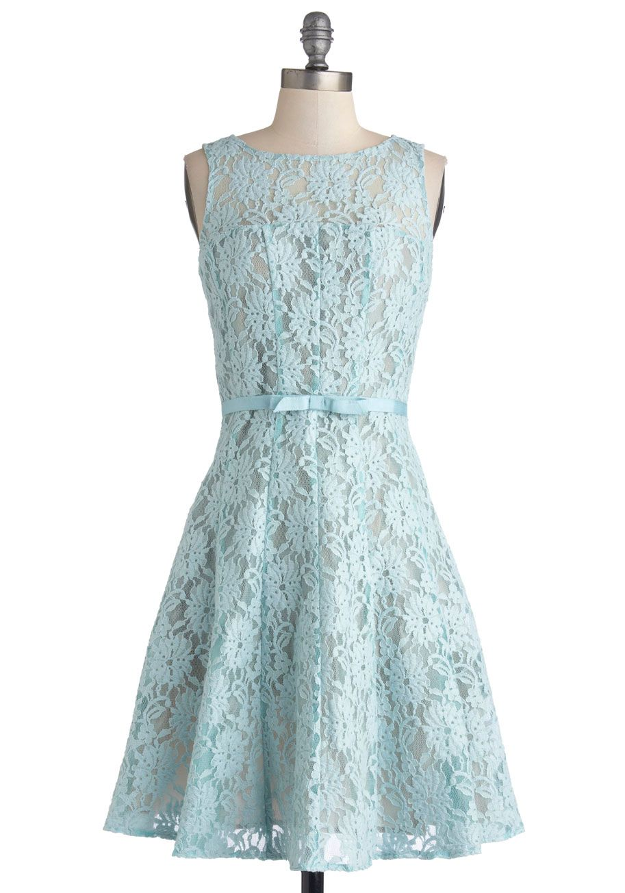 Pastel dresses winsome welcome dress pamus embroidery
